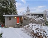 Primary Listing Image for MLS#: 1555011