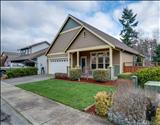 Primary Listing Image for MLS#: 1556611