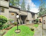 Primary Listing Image for MLS#: 1564711