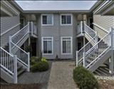 Primary Listing Image for MLS#: 833711