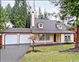 Primary Listing Image for MLS#: 888111