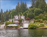 Primary Listing Image for MLS#: 916911