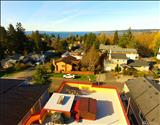 Primary Listing Image for MLS#: 936411