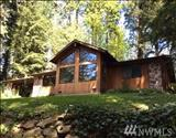 Primary Listing Image for MLS#: 938311