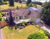 Primary Listing Image for MLS#: 972711