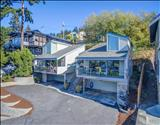 Primary Listing Image for MLS#: 1028212