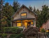 Primary Listing Image for MLS#: 1029012