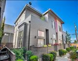 Primary Listing Image for MLS#: 1032312