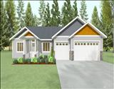 Primary Listing Image for MLS#: 1047512