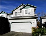 Primary Listing Image for MLS#: 1055812