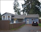 Primary Listing Image for MLS#: 1056712