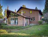 Primary Listing Image for MLS#: 1060212