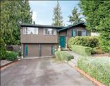 Primary Listing Image for MLS#: 1060312
