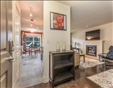 Primary Listing Image for MLS#: 1072412