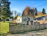 Primary Listing Image for MLS#: 1080412