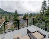 Primary Listing Image for MLS#: 1092012
