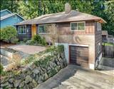 Primary Listing Image for MLS#: 1093012