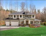 Primary Listing Image for MLS#: 1102012