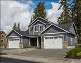 Primary Listing Image for MLS#: 1110612