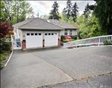 Primary Listing Image for MLS#: 1111812