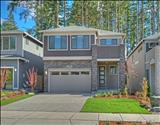 Primary Listing Image for MLS#: 1118312