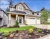 Primary Listing Image for MLS#: 1130412