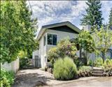 Primary Listing Image for MLS#: 1132712