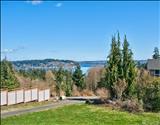Primary Listing Image for MLS#: 1138812
