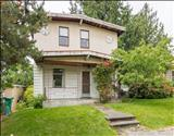 Primary Listing Image for MLS#: 1142312