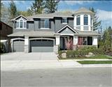 Primary Listing Image for MLS#: 1143912