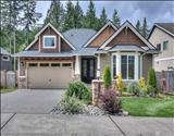 Primary Listing Image for MLS#: 1145012