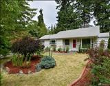 Primary Listing Image for MLS#: 1145412