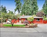 Primary Listing Image for MLS#: 1147112