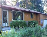 Primary Listing Image for MLS#: 1149412