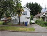 Primary Listing Image for MLS#: 1150112