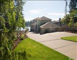 Primary Listing Image for MLS#: 1150412