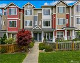 Primary Listing Image for MLS#: 1155312