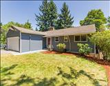 Primary Listing Image for MLS#: 1155412