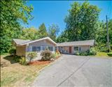 Primary Listing Image for MLS#: 1166012