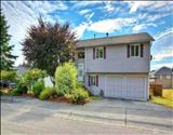 Primary Listing Image for MLS#: 1166112