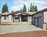 Primary Listing Image for MLS#: 1174312