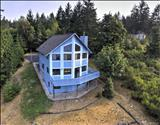 Primary Listing Image for MLS#: 1174912