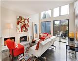 Primary Listing Image for MLS#: 1178412