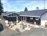 Primary Listing Image for MLS#: 1178612