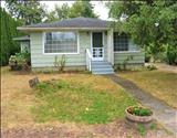 Primary Listing Image for MLS#: 1179712