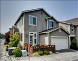 Primary Listing Image for MLS#: 1180212