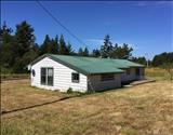 Primary Listing Image for MLS#: 1180712