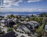 Primary Listing Image for MLS#: 1181012