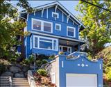 Primary Listing Image for MLS#: 1198112