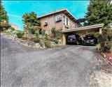 Primary Listing Image for MLS#: 1198312